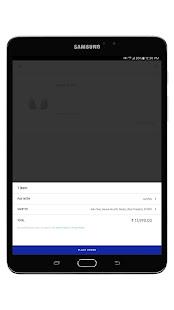 Samsung Shop 1.0.26352 Screenshots 15