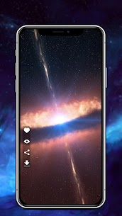 Free 3D&4K Parallax Wallpapers Apk Mod + OBB/Data for Android. 2