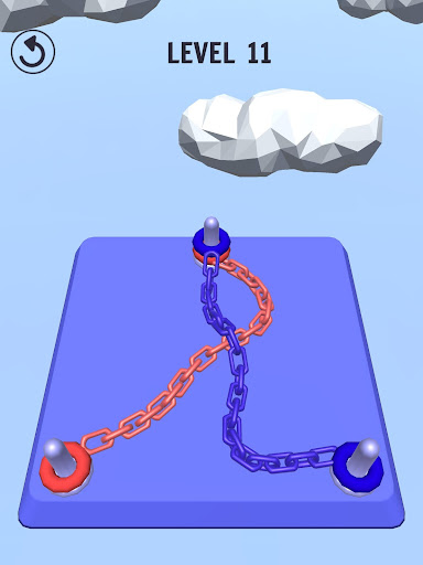Go Knots 3D goodtube screenshots 14