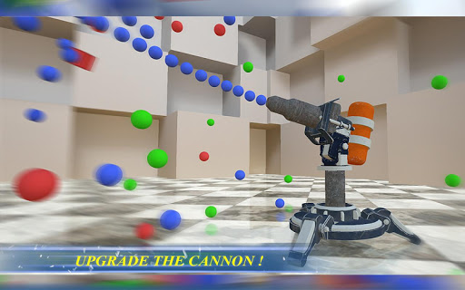 RGBalls - Cannon : Smash Hit 5.02.04 screenshots 19