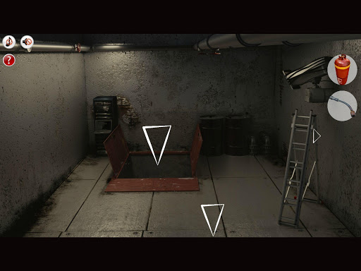 Prison Escape - try the uncharted adventure game 2.15.2 screenshots 6
