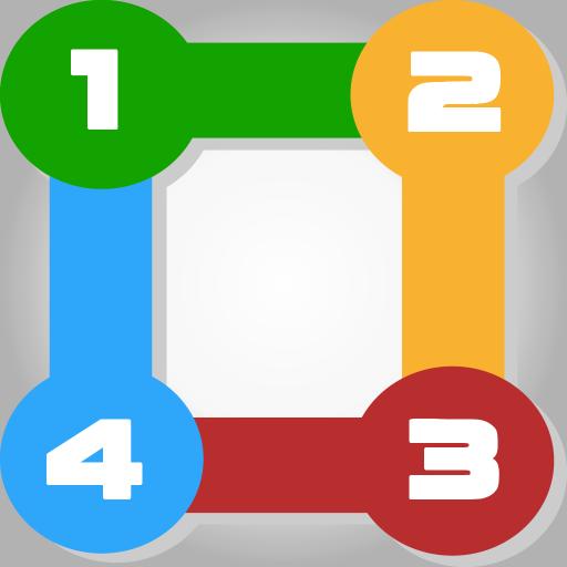 Játssz Rajz és vonalak játékok-at JatekokXL honlapon, mindenki számára ingyenes!