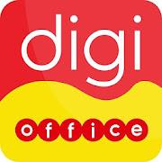 Digi Office