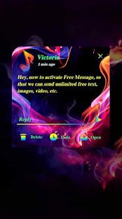 (FREE) GO SMS MUSIC THEME