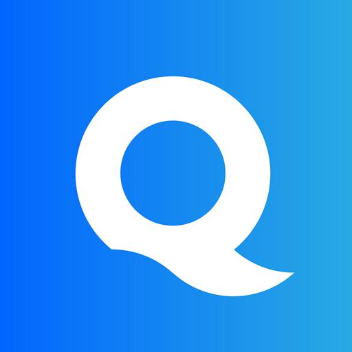 Q Swim icon