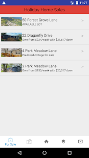 Golden Beach Park Resort 1.20 APK + Mod (Unlimited money) untuk android