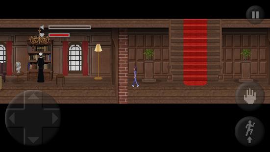 Mr. Hopp's Playhouse 2 3.1 APK + Mod (Unlimited money) إلى عن على ذكري المظهر