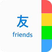 Flashcards Maker - learn with flashcards