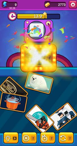 Song Trivia - Lucky Quiz Game goodtube screenshots 2