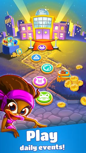Disco Ducks 1.68.0 screenshots 4