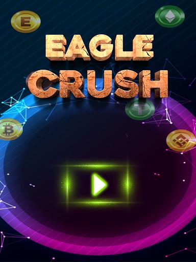 Eagle Crush  screenshots 8