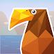 Chigiri:ペーパーパズル - Androidアプリ