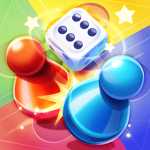Ludo Talent - Online Ludo & Chatroom for PC