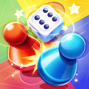 Ludo Talent- Online Ludo&Voice Chat