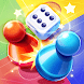 Ludo Talent- Online Ludo&Chatroom