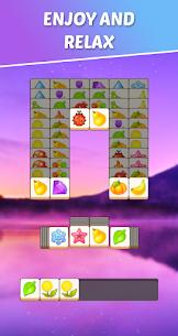 Free Zen Match 5