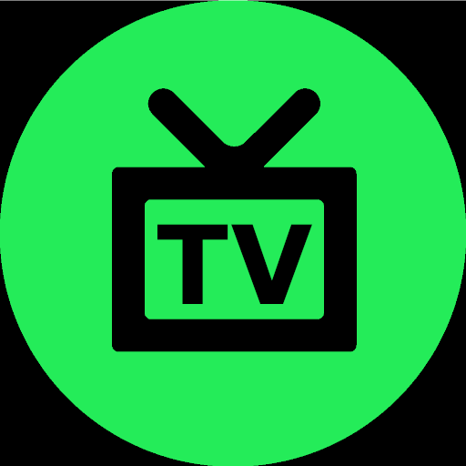 App TV ao vivo - player de TV aberta ao vivo apktram screenshots 7
