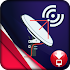 All Satellite Dish Receiver & Software Downloader