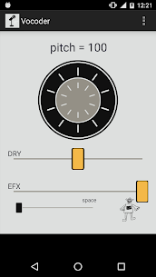 Vocoder  Apps on For Pc – Windows 10/8/7/mac -free Download 1