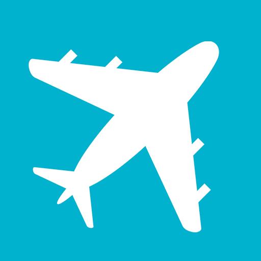 Puteți zbura un avion cu vene varicoase