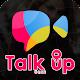 Talk Up Live Chat - Random Video Chat para PC Windows