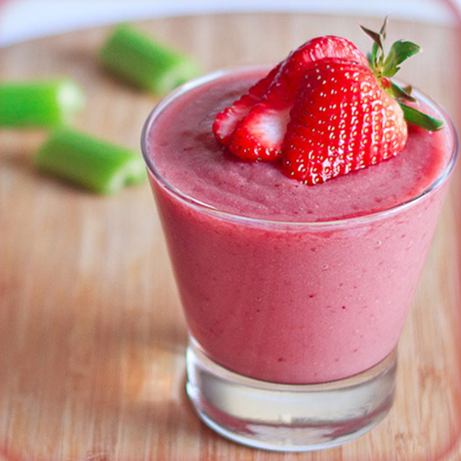 Baixar Smoothie Recipes