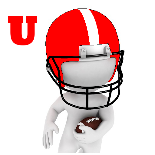 Utah Football For PC Windows (7, 8, 10 and 10x) & Mac Computer