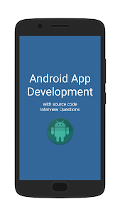 Learn Android With Source Code 1