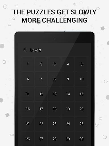 Math | Riddles and Puzzles Maths Games 1.22 Screenshots 7