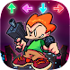 Friday Mod Pico Funny - Androidアプリ