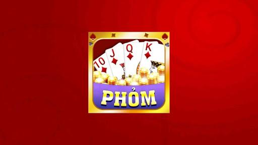 Phu1ecfm u2013 Tu00e1 Lu1ea3 - Game Bu00e0i Offline  screenshots 24