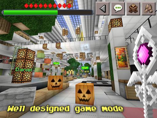 Hide N Seek : Mini Game apkdebit screenshots 15