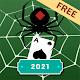 Solitaire-Spider para PC Windows