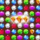 パイレーツパズル:マッチ3パズル
