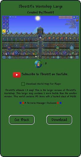 TManager 1.3.0.33 screenshots 4