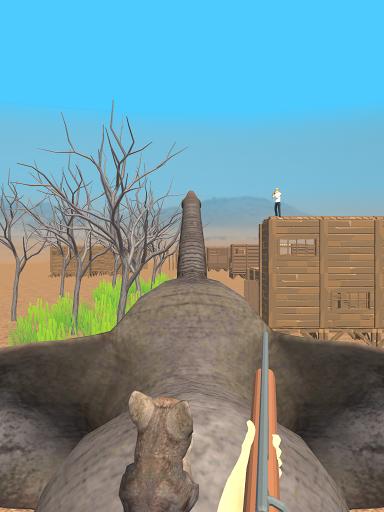 Wildlife Survival 0.8.1 screenshots 12