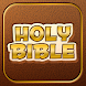 Holy Bible - Audio Book Ed. - Androidアプリ