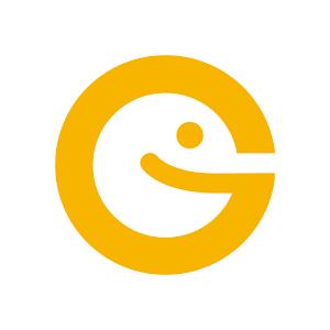 5.1.0 by COMICSMART INC. logo