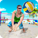 Volleyball Stars - World Mobile Master Game