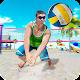 Volleyball Stars - World Mobile Master Game für PC Windows
