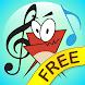 NoteWorks Free