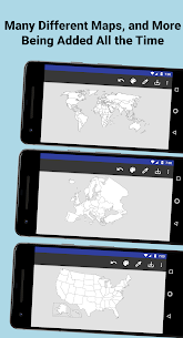 Mappium Map Maker For Pc   How To Install – Free Download Apk For Windows 3