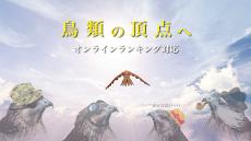 鳥フライトのおすすめ画像3