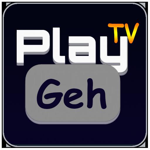 PlayTv Geh Guia - Simple Film é Serie 2020 APK