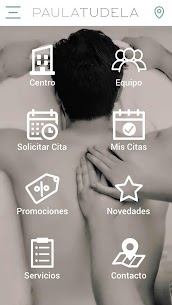 Paula Tudela  Apps For Pc (Windows 7, 8, 10, Mac) – Free Download 1