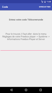 Zapette pour freebox  For Pc – Free Download – Windows And Mac 2