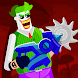 Ragdoll Rage: Heroes Arena - Androidアプリ