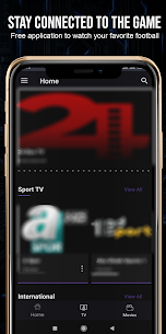 HD Streaming Apk Star Sports 2021 [Watch IPL 2021 Live] for Android Free Download 3