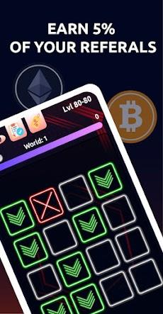 CryptoMemoのおすすめ画像5