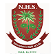 Noori High School Parent App